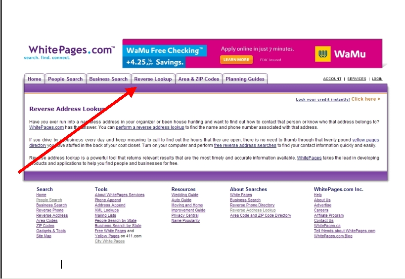 White Pages Australia  Official Site